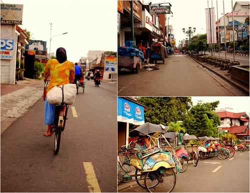 2010_0702 Tour De Java8