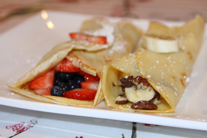 100510_crepes