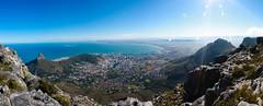 Gods Window | Cape Town (noelboss) Tags: panorama southafrica capetown südafrika tablemountain