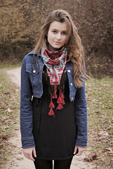 Find me photosession (rennes_i) Tags: autumn cold fall me leaves weather photography photo shoot mood ukraine take slideshow inspirational photosession find depress teeninterest