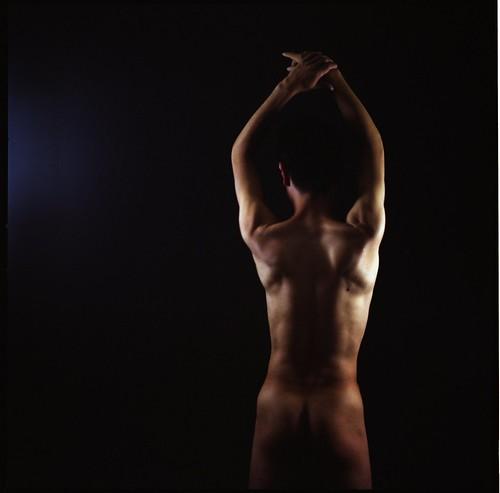 I body 008