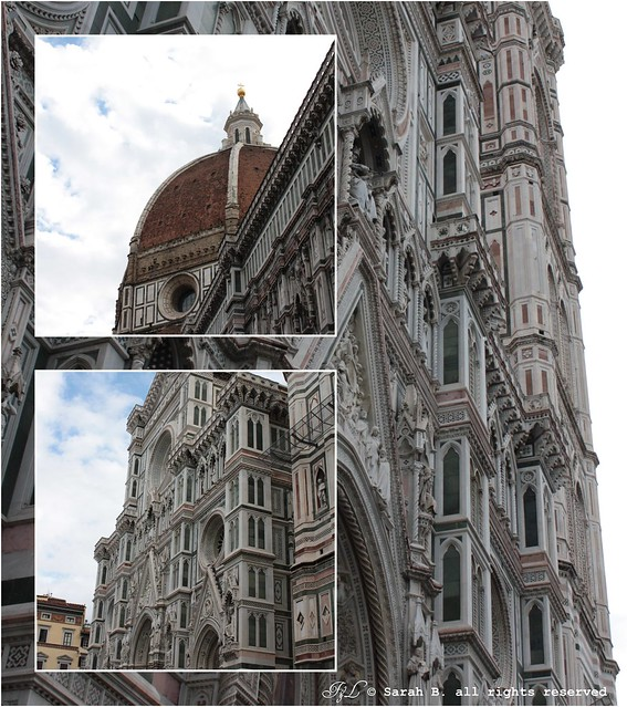 collagefirenze