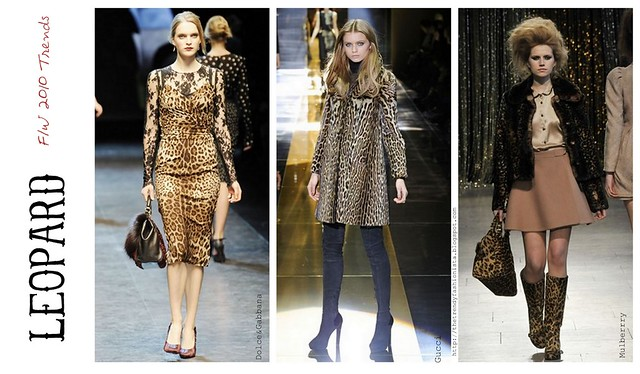 Leopard-print_FW-2010-Trends_Collage
