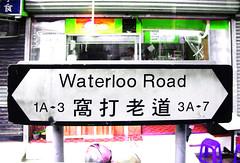 waterloo road, yau ma tei, hong kong (alvin.leong) Tags: yaumatei waterlooroad