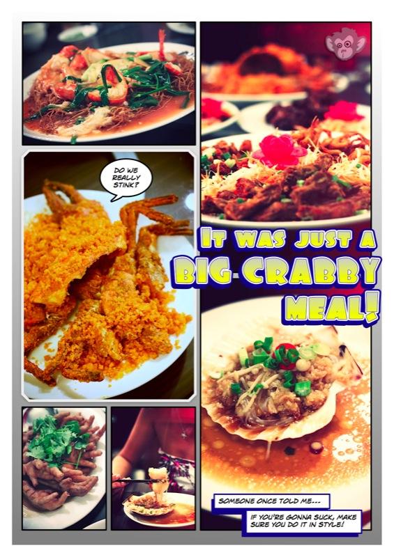 Causeway Bay Spicy Crab_3.jpg