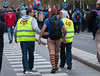 (tehf0x) Tags: paris france sarkozy manif manifestation cgt retraites sarkoland réforme 19septembre 19octobre2010