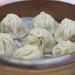食-府城-20100830-上海味香小吃店