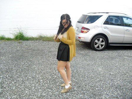 rosie picture 089