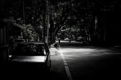 IMGP9300-3 (Nykoh) Tags: world street urban cool pentax satori k7 nykoh