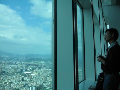 Taiwan 008