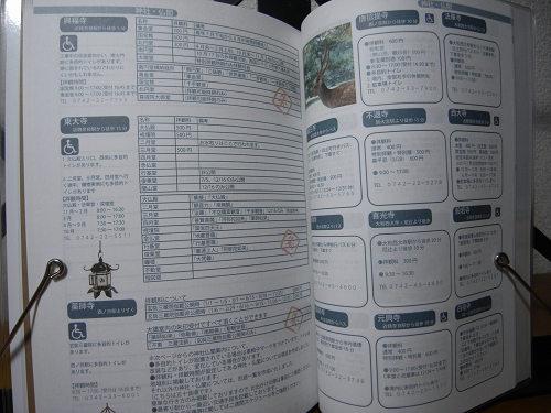 書評『奈良旅手帖』-09