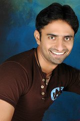 Imran Khan (Naveed Mughal) Tags: pakistan beautiful smile fashion star google cool model eyes handsome super personality hero attractive kuwait jolly dashing munda glittering farwaniya sialkot mangaf zeeimran420 jugnoo sialkoti neikapura naveedmughal darogawala 26102010 imrankhanlahore staroffuture thefashinicon