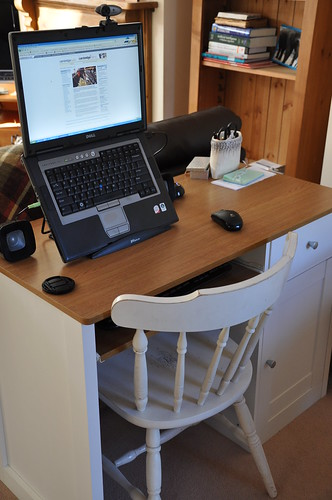 Computing done here