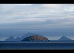 Island in the sun (RainerSchuetz) Tags: norway geotagged island lyrics fjord weezer hurtigruten flickrrocks skerry mywinners havoysund updatecollection skerrycoast breidsundet masoyfjorden geo:lat=7101017151 geo:lon=2472964554