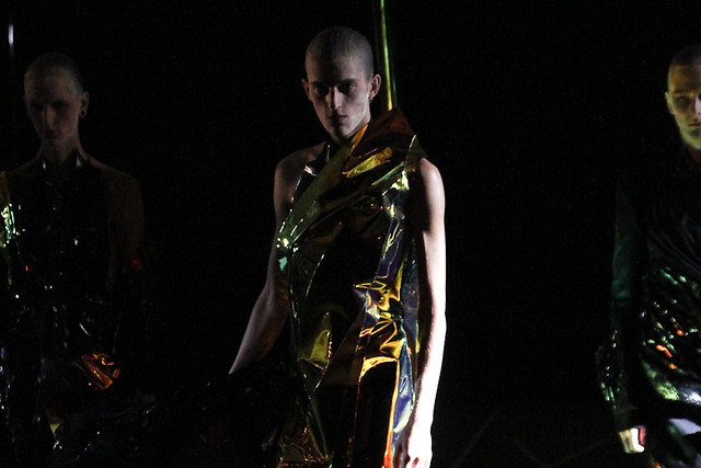 Gabriel Gronvik3133_SS11_Tokyo_YUIMA NAKAZATO(Fashionsnap)