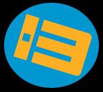 13_logo 4