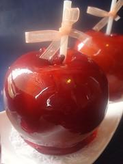 Elma Şekeri-2