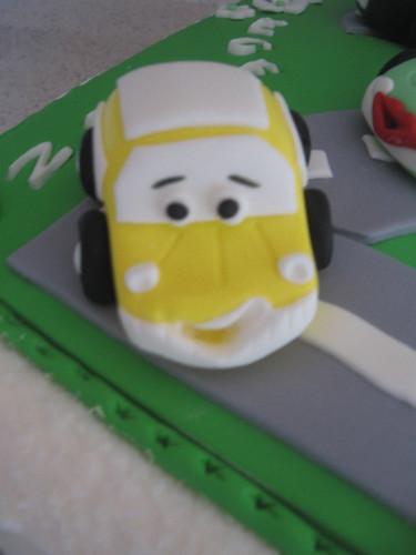 taşıt pasta 006