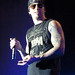 5154497488 f13d79c1ea s Photo Konser Avenged Sevenfold Di Plymouth