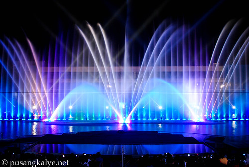 musical_fountain@ocean park