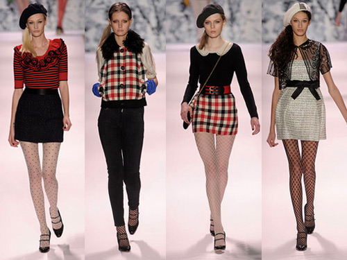 milly-fall2010