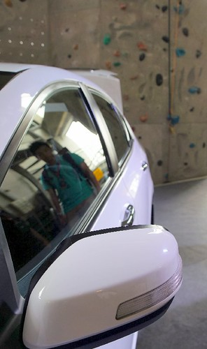 honda city taffeta white (16)