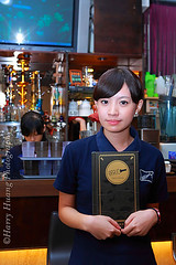 3_MG_1570-Bravo Beer & Cafe, Taiwan -------- (HarryTaiwan) Tags: taiwan                       harryhuang hgf78354ms35hinetnet
