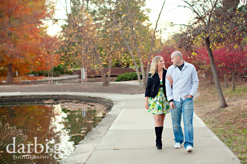 Kansas City wedding photographer-H&C-e-2010112