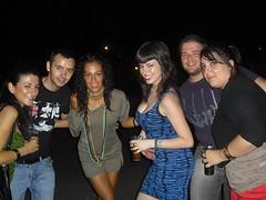 elenita (108) (elenita_2585) Tags: big spain girlfriend tits