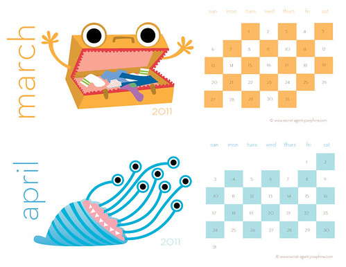 2011-monster-calendar-3-4