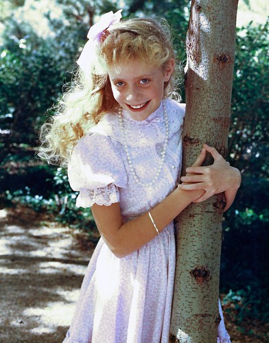 age 9 sep 1989