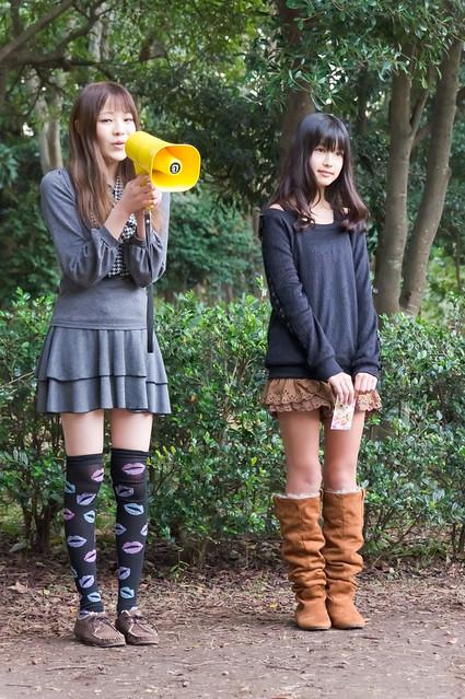 2010-11-13(土) フレッシュ大撮影会-02461
