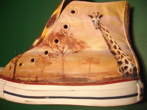 zapatillas (2)