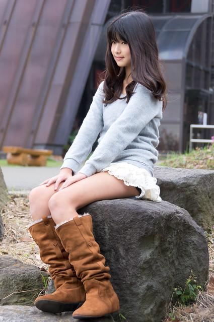 2010-11-13(土) フレッシュ大撮影会-01564
