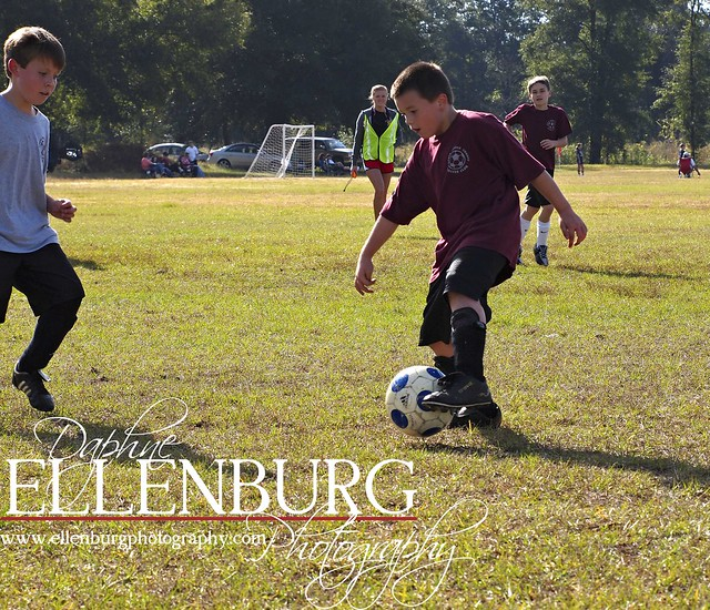 blog 111310 North Mobile Soccer Club-05