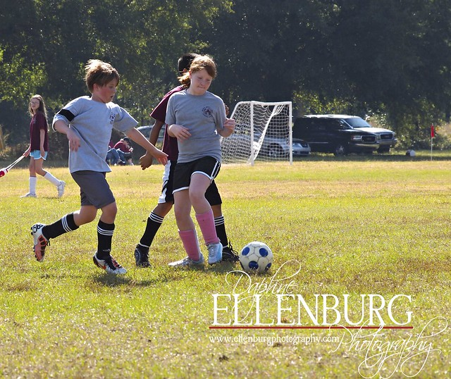 Blog 111310 North Mobile Soccer Club-10