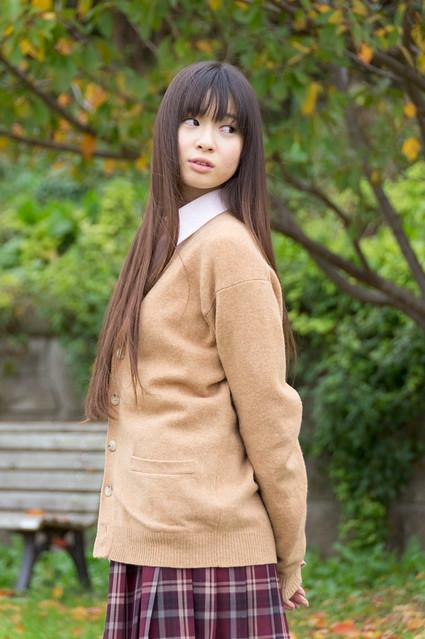 2010-11-13(土) フレッシュ大撮影会-01808