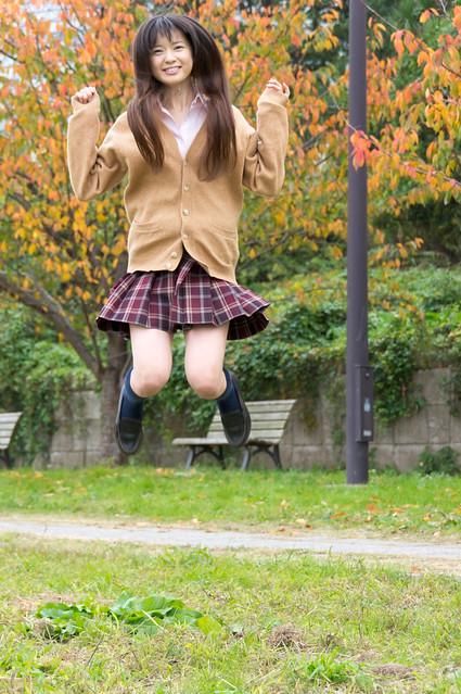 2010-11-13(土) フレッシュ大撮影会-01835