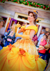 ~A Christmas Fantasy Parade - Belle~ (SDG-Pictures) Tags: california christmas costumes winter yellow canon fun dance dancing disneyland joy performance performing disney entertainment characters perform southerncalifornia orangecounty anaheim enjoyment themepark winterwonderland entertaining christmasparade disneylandchristmasparade disneyprincess yellowdress disneylandresort disneycharacters disneylandpark christmasfantasy disneylandcharacters wewishyouamerrychristmas christmasfantasyparade princessbelle achristmasfantasyparade christmasbelle christmasprincess canonxsi beautyandthebeastmovie takenbystepheng canonxsirebel disneysachristmasfantasyparade achristmasparade 11122010 november122010