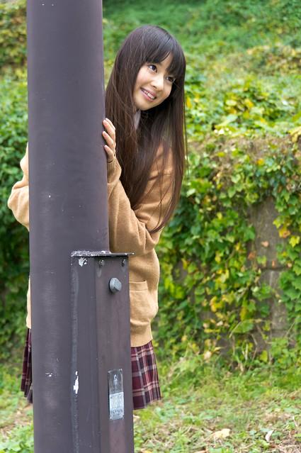 2010-11-13(土) フレッシュ大撮影会-01867