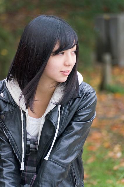 2010-11-13(土) フレッシュ大撮影会-02136