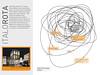 ItaloRota-edited_Page_14