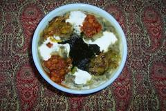 آش رشته (Nahidyoussefi) Tags: ایرانیان