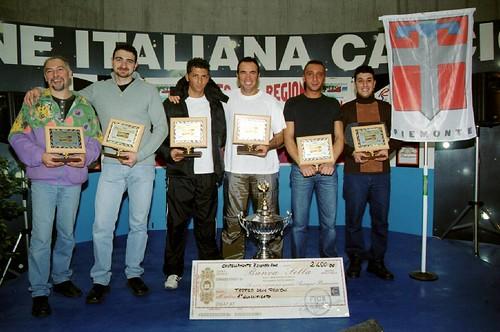 20040502_ita_castellamonte181