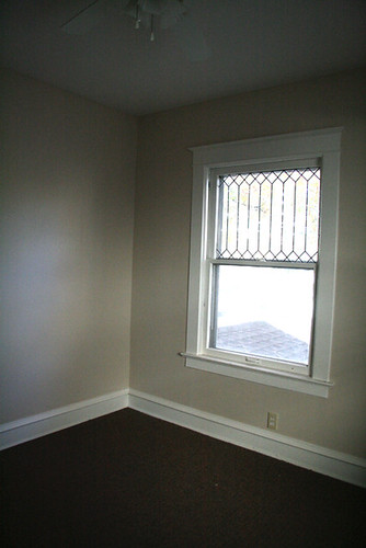 Jonas's Room