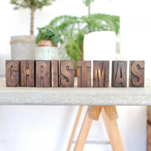 christmasferm.jpg