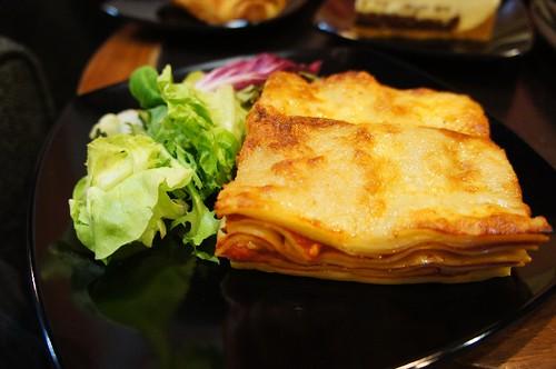 starbucks malaysia food (13)