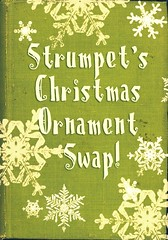 Strumpet's Ornament Swap