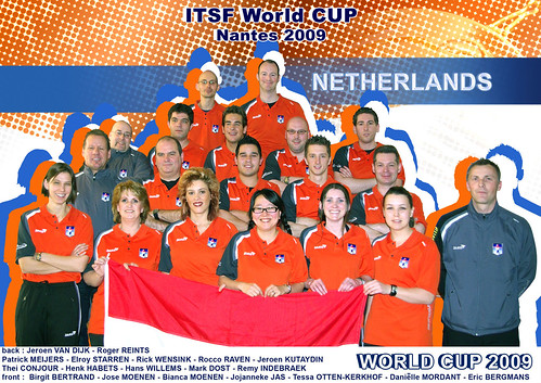 poster_WCup_mixed_netherlands