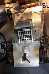 1923 Voisin C6 Laboratoire Racer (dmentd) Tags: c6 racer 1923 voisin laboritoire themullenautomotivemuseum